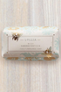 Wish Shea Butter Soap